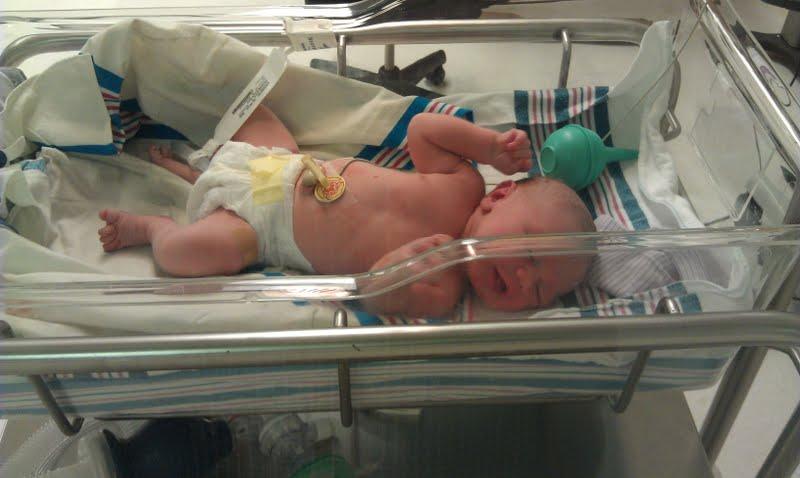New Baby Boy-0.jpg