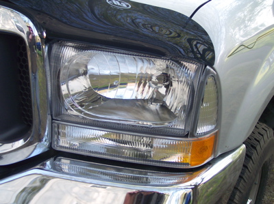 Headlights - ebay-000_0005.jpg