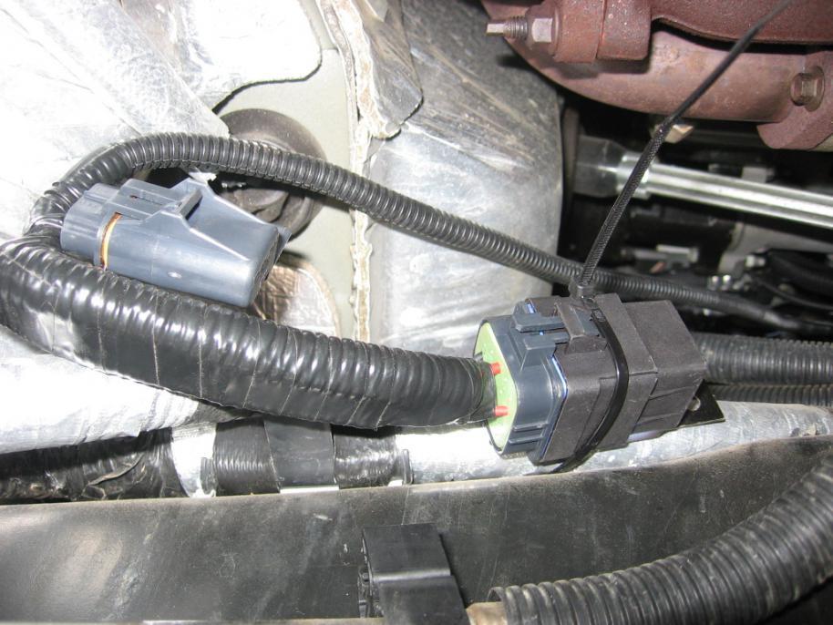 airdog II 165 install, finish-001.jpg