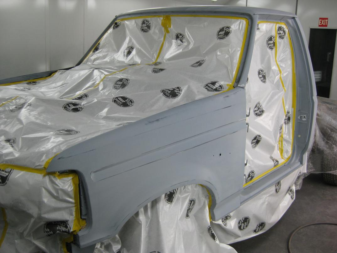 Bodywork Progress-001.jpg
