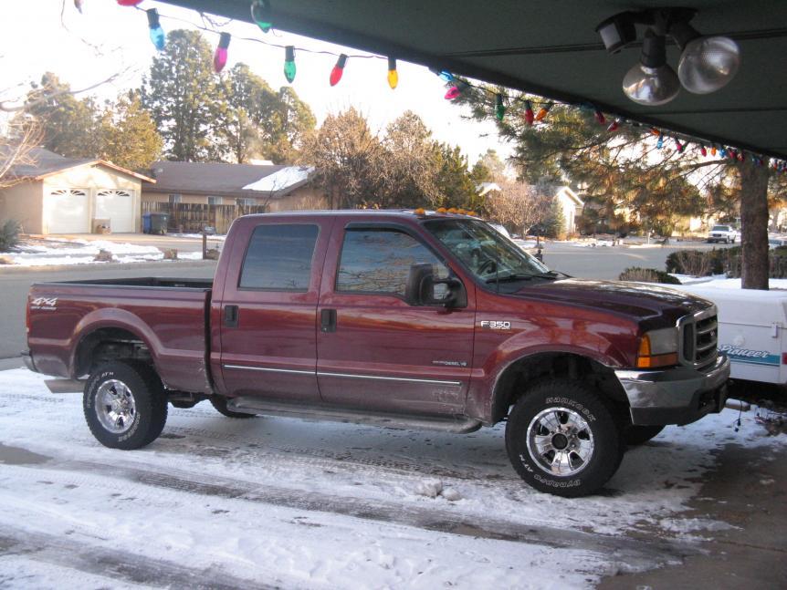 New to Diesels-001.jpg