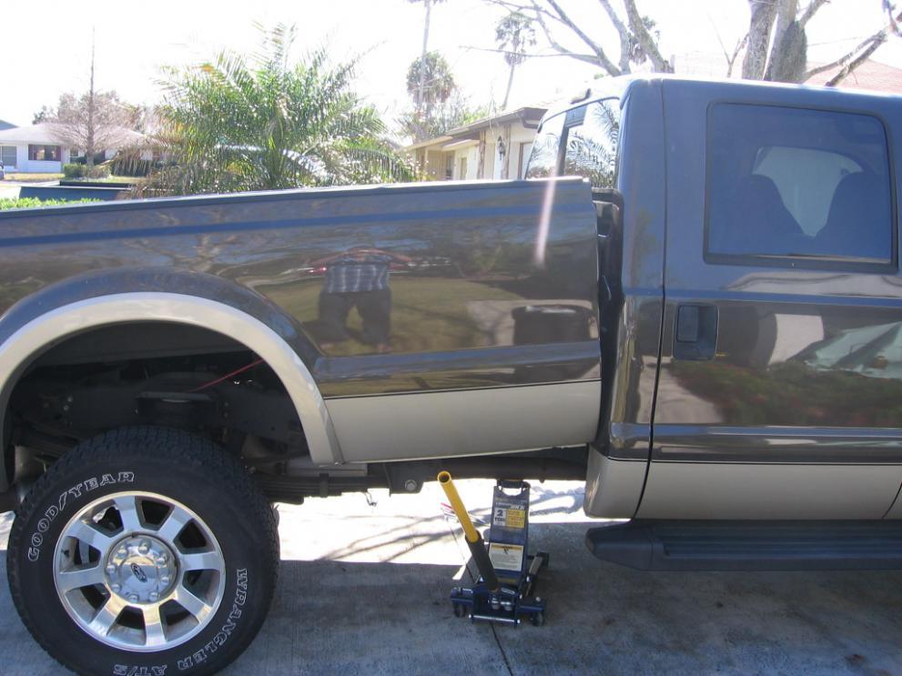 airdog II install dump truck method phase 1-002.jpg