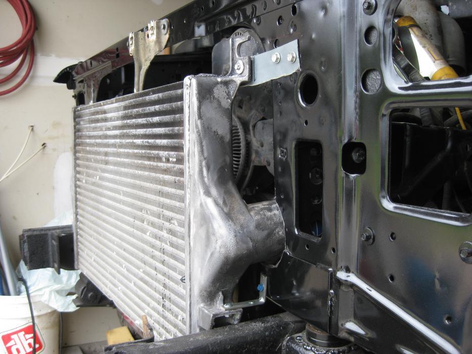 Intercooler installed-002.jpg