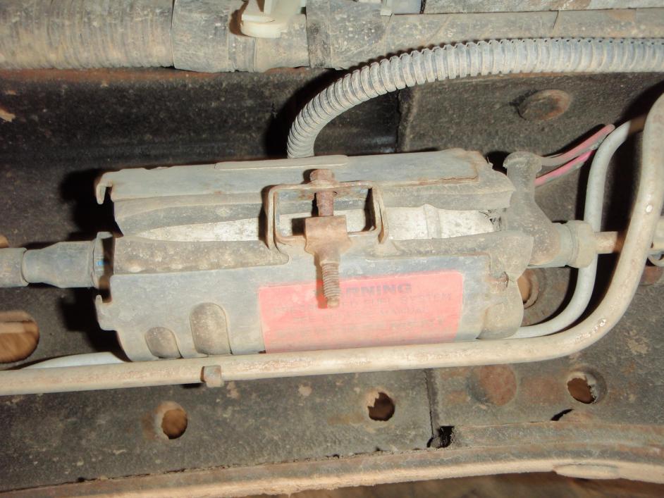 2002 F250 7.3 Auto Tranny Question-002.jpg