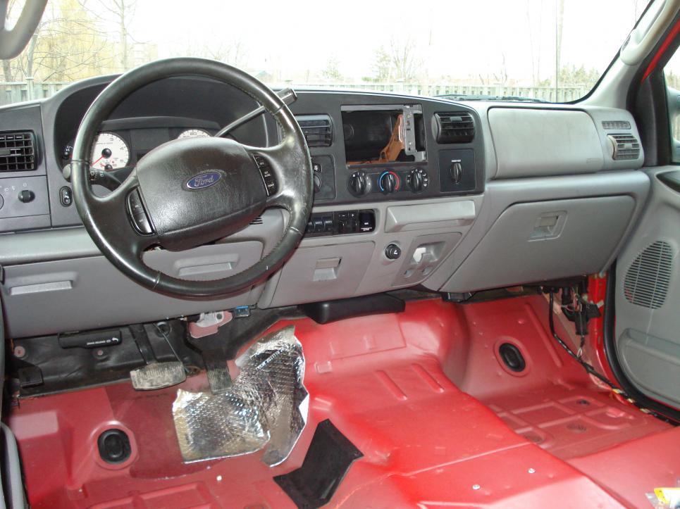 Need various interior parts-002.jpg