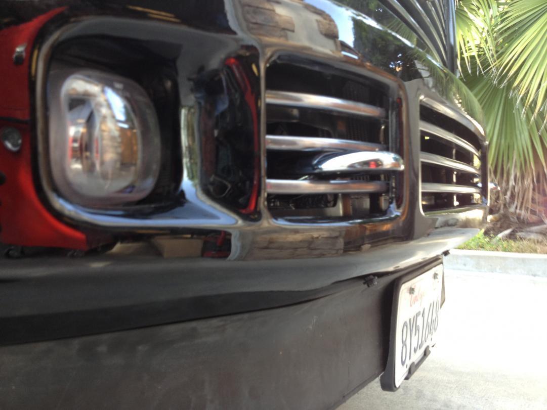 Bumper Grille and Fog Lights Mod-003.jpg