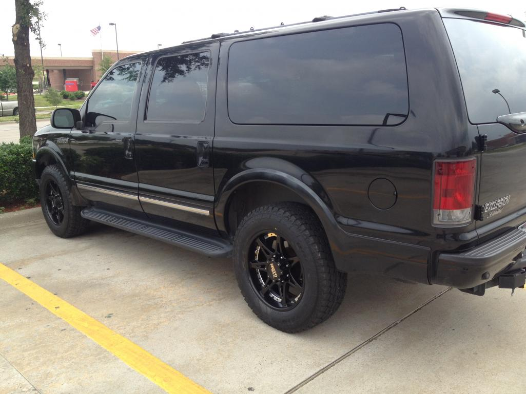 Just Bought this 2002 Limited Excursion-003.jpg