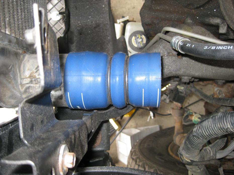 Intercooler installed-003.jpg