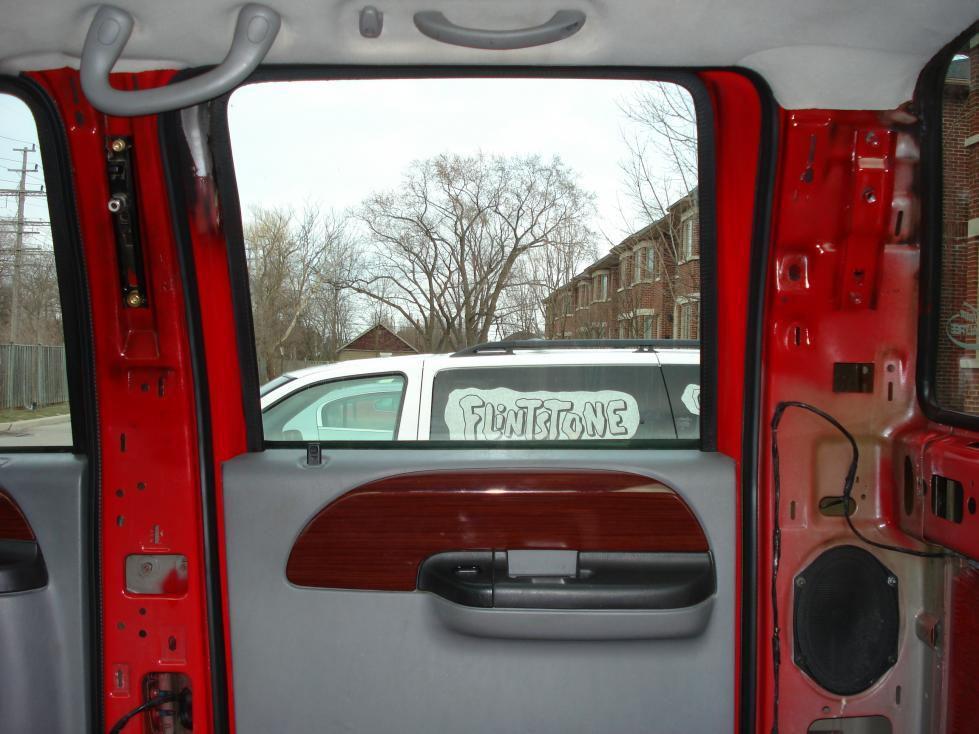 Need various interior parts-003.jpg