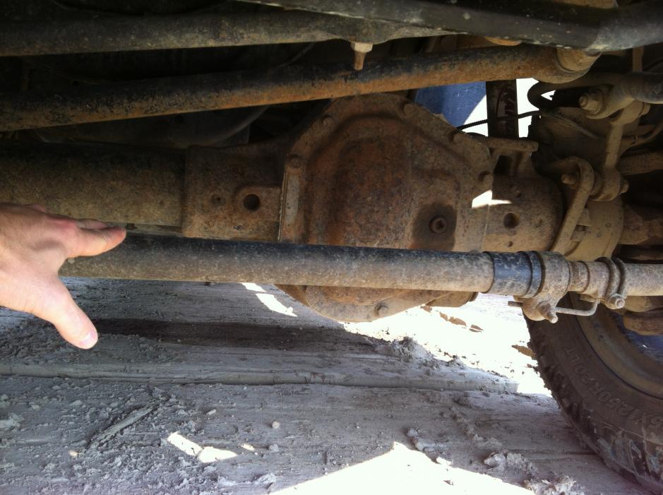 Steering Stabilizers?-003.jpg