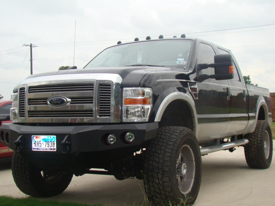 Lets see pics of blacked out black trucks-004.jpg