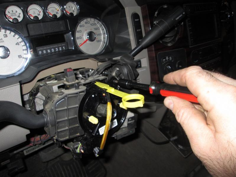 6.4L clockspring removal & installation-005.jpg