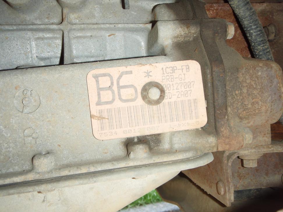 2002 F250 7.3 Auto Tranny Question-007.jpg
