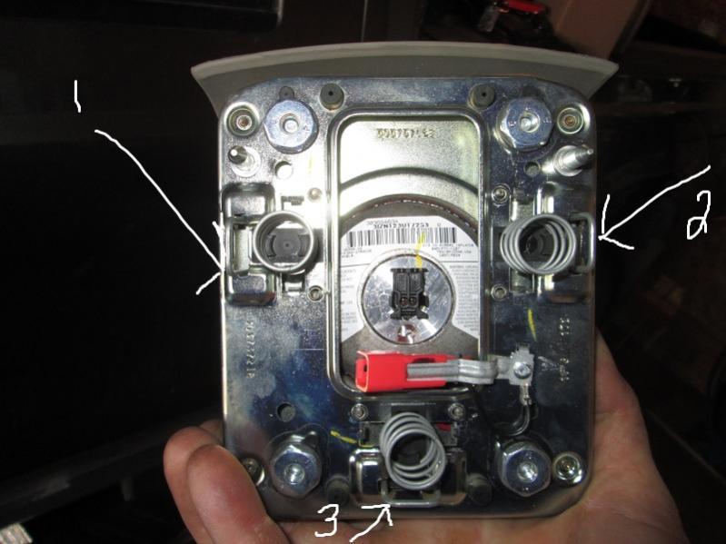 6.4L clockspring removal & installation-008.jpg