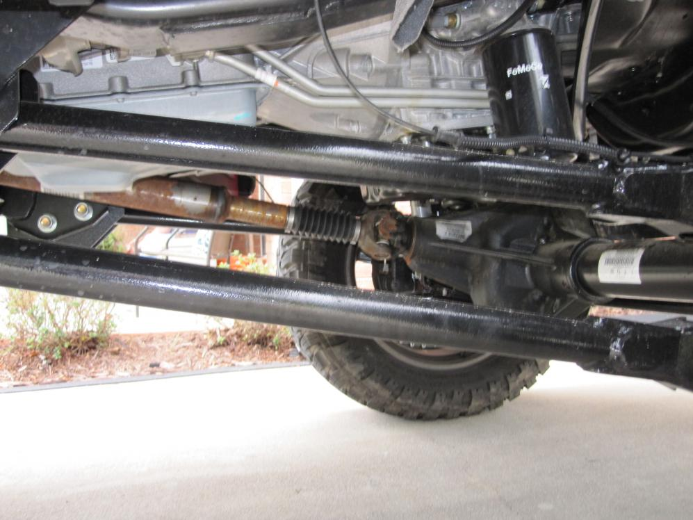 Lifted truck doesn't feel right-008.jpg