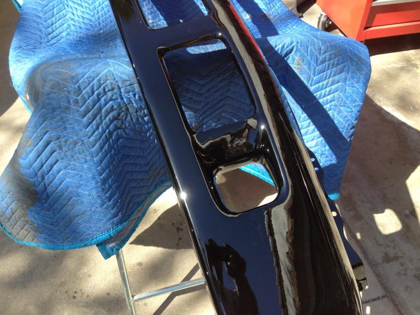 Bumper Grille and Fog Lights Mod-009.jpg