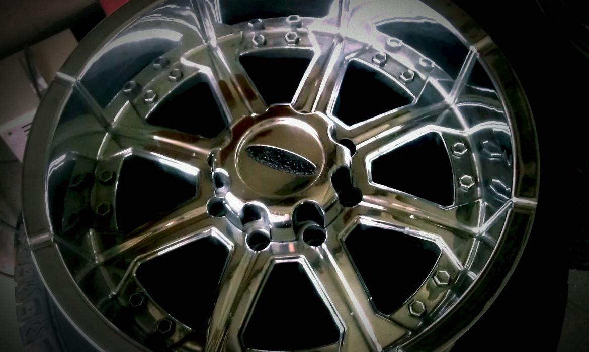 Tires and Rims for sale!-009.jpg
