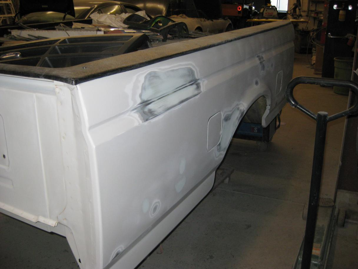 Bodywork Progress-009.jpg