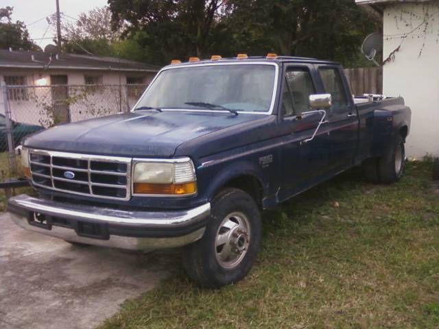 My 94 7.3l idi turbo.-012611174101.jpg