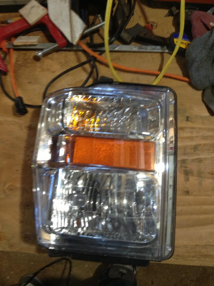 not just another headlight thread :)-020.jpg