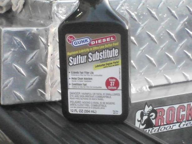 Sulfer Substitute-0201081707.jpg