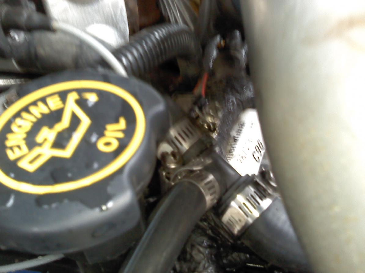 Off the shelf Coolant Filter system Installed today-0223111121a.jpg