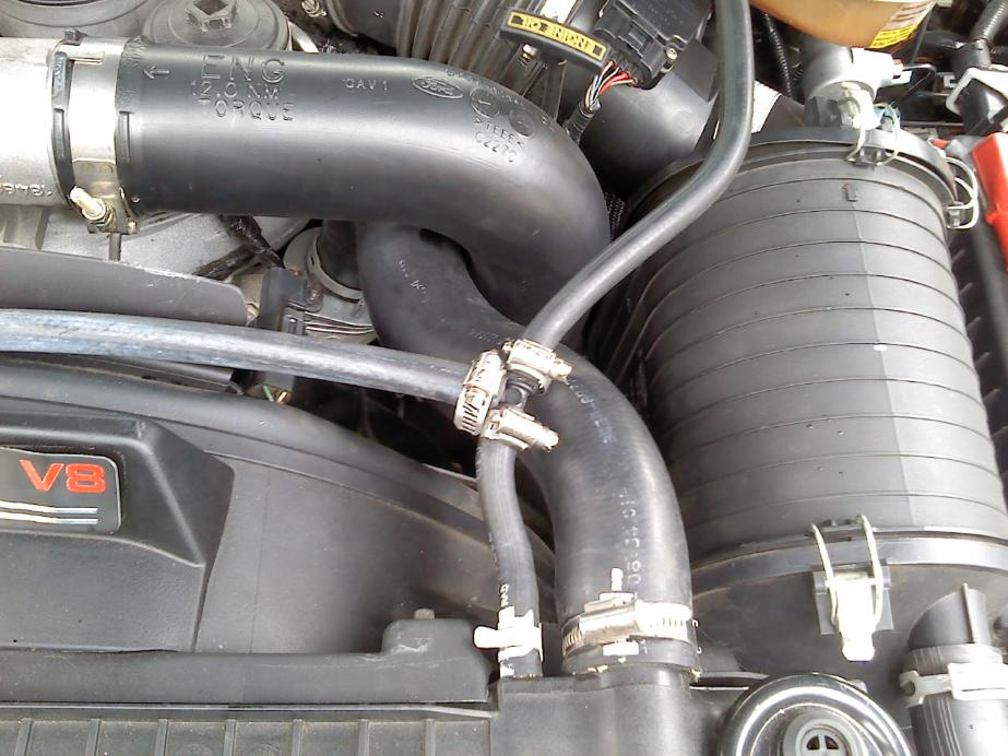 Off the shelf Coolant Filter system Installed today-0223111121b.jpg