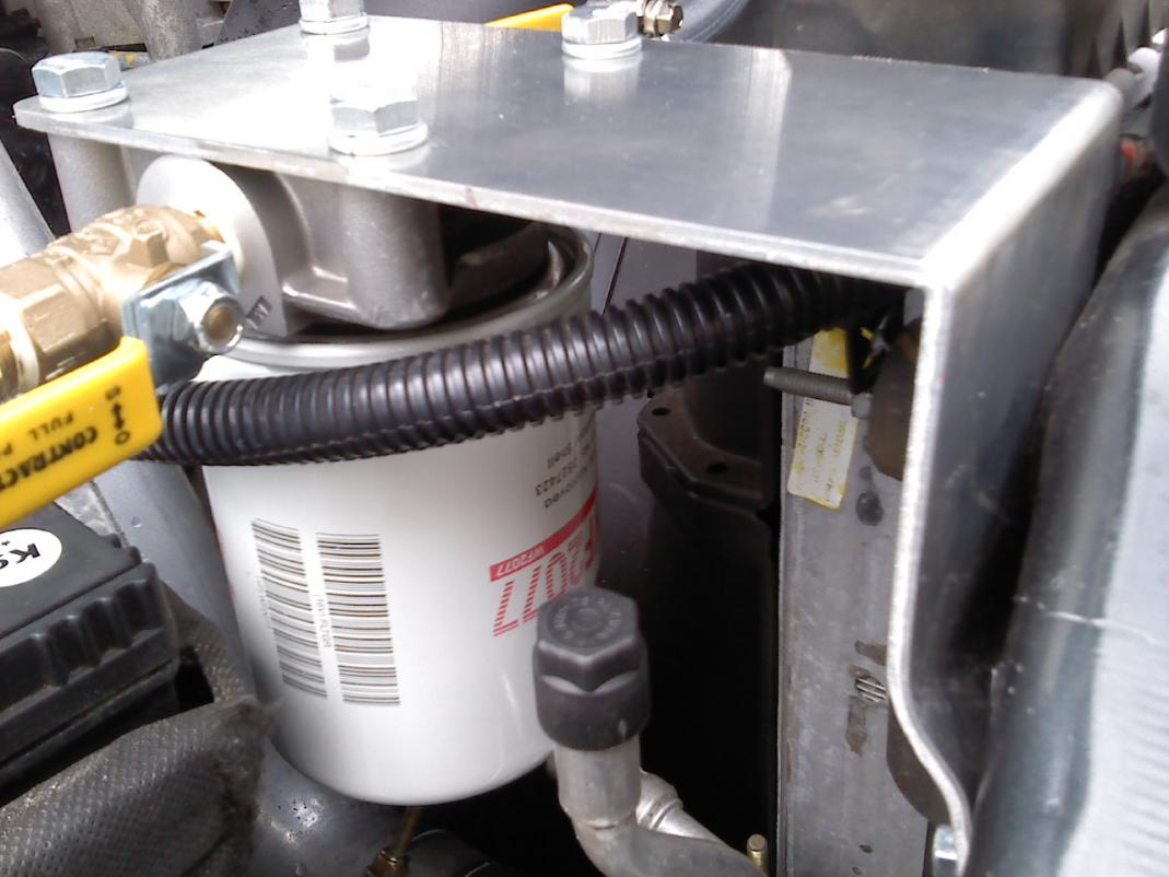 Off the shelf Coolant Filter system Installed today-0223111122.jpg
