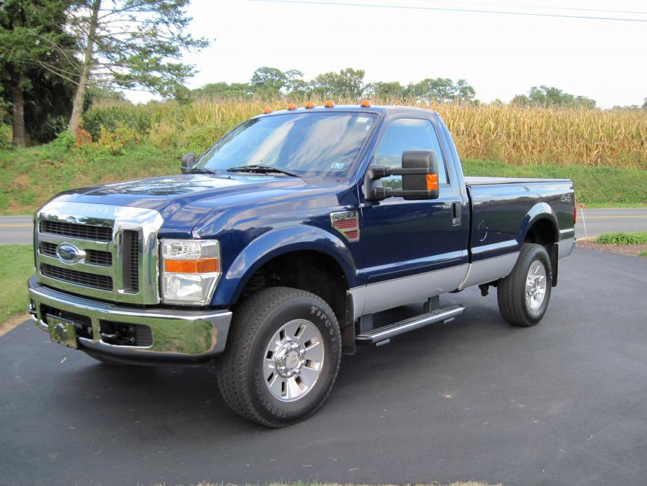 Sell My 2008 F-350: Trade in or Sell Myself-028.jpg