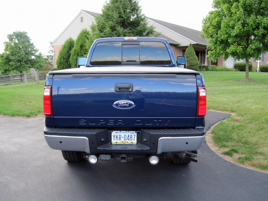 Sell My 2008 F-350: Trade in or Sell Myself-030.jpg