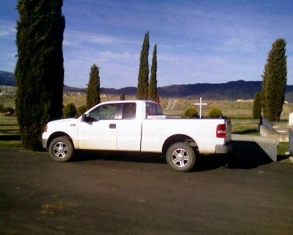 Pics of your work trucks-030608_08191.jpg