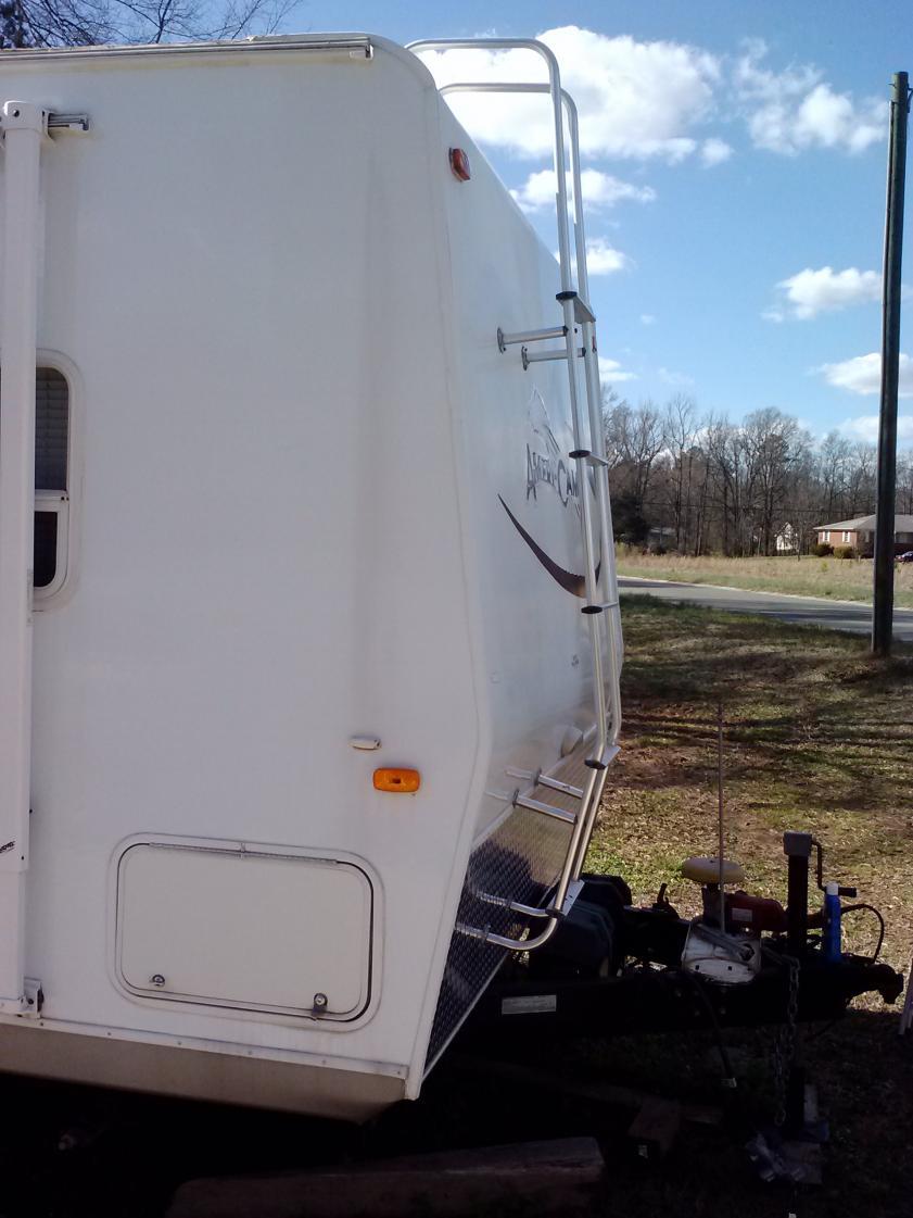 clean camper-0312131619.jpg