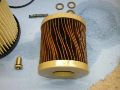 Made in the USA fuel filters!-0323121313.jpg