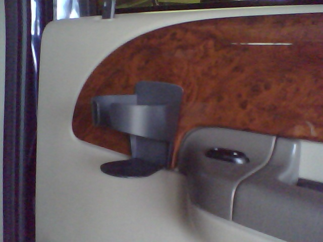 Installed three cup holders in the back of my Crew Cab-0326121924a.jpg