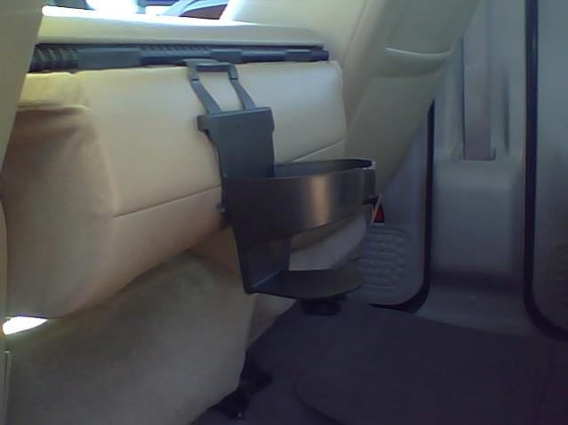 Installed three cup holders in the back of my Crew Cab-0328120938a.jpg