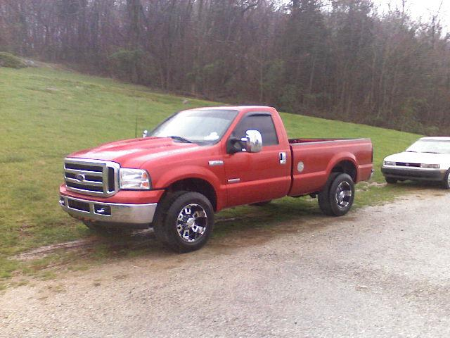 New truck-0331080728.jpg