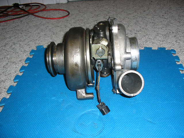 What Turbo Is This?-040.jpg