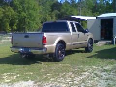 Pics of Tan Trucks-0415091618a.jpg