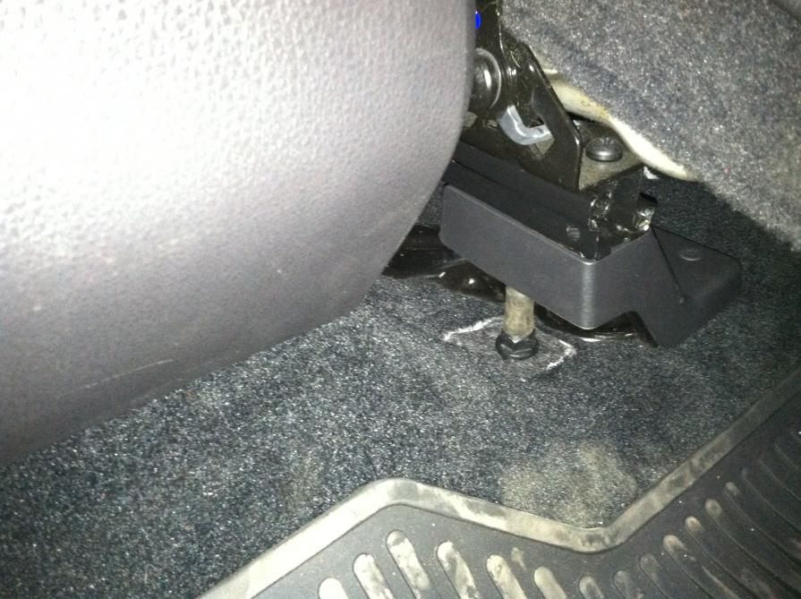 08-10 center console installed in 2012-047.jpg