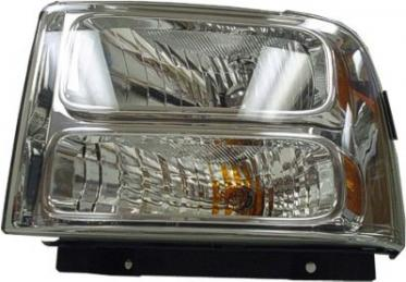 New True projection hid kits.-05-07.jpg