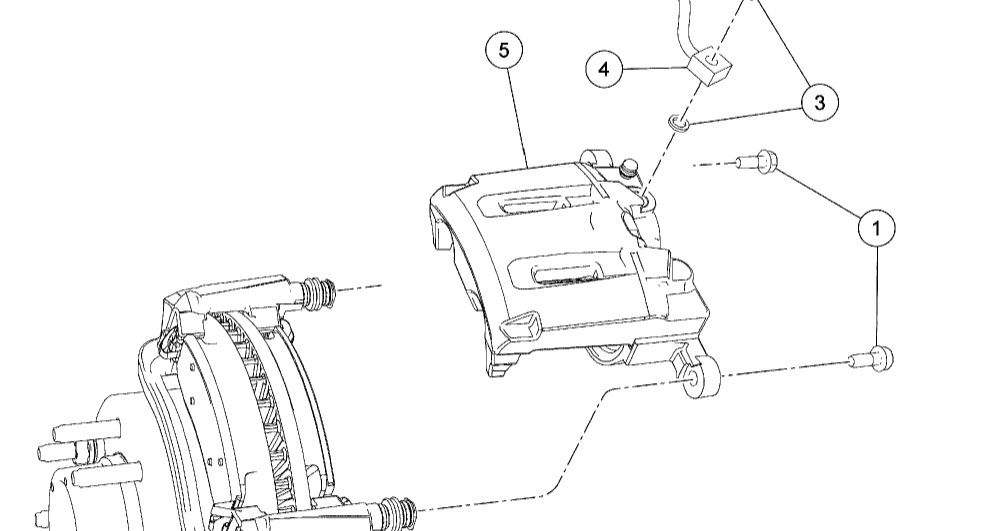 05 Brake Caliper Removal-05-caliper.jpg