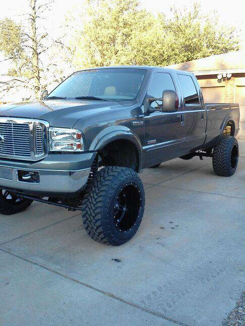New 22x14's!-05-ford-2.jpg