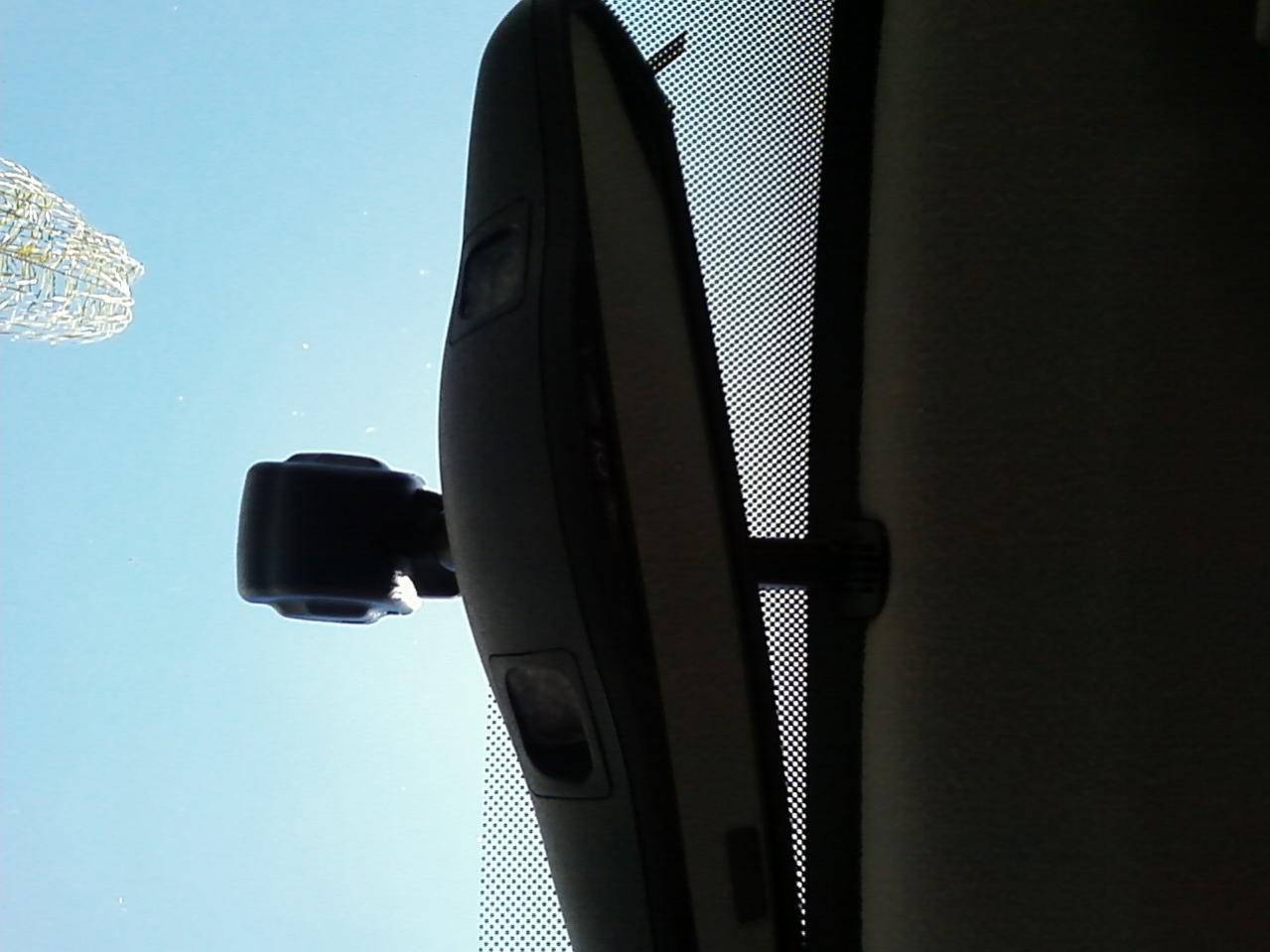 Sync Rearview Mirror Replacement-0501001333.jpg
