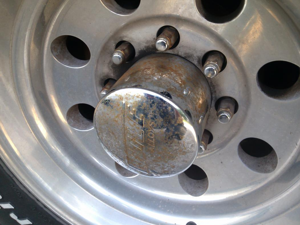 How to remove center caps - Eagle Alloy?-0621131858.jpg