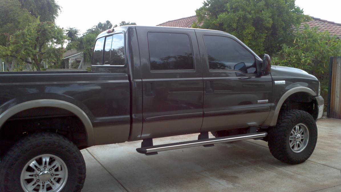 Just bought a new to me f250-06f250pic2.jpg