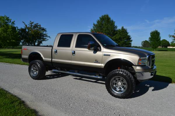 "Thinking about buying this 07 with 8"" lift,-07.jpg"