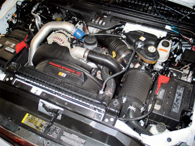 Cooling System Coolant Change also 3 5 High Output Engine together with Duratec 3 0 Engine Diagram further Mini Cooper S 2006 Fuel Pump Location in addition Honda Civic Alternator Belt. on honda civic water pump replacement