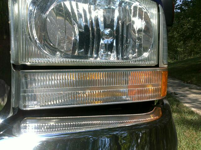 Tilting Parking Lights-07172012078.jpg
