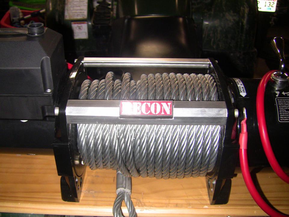 recon winch-079.jpg