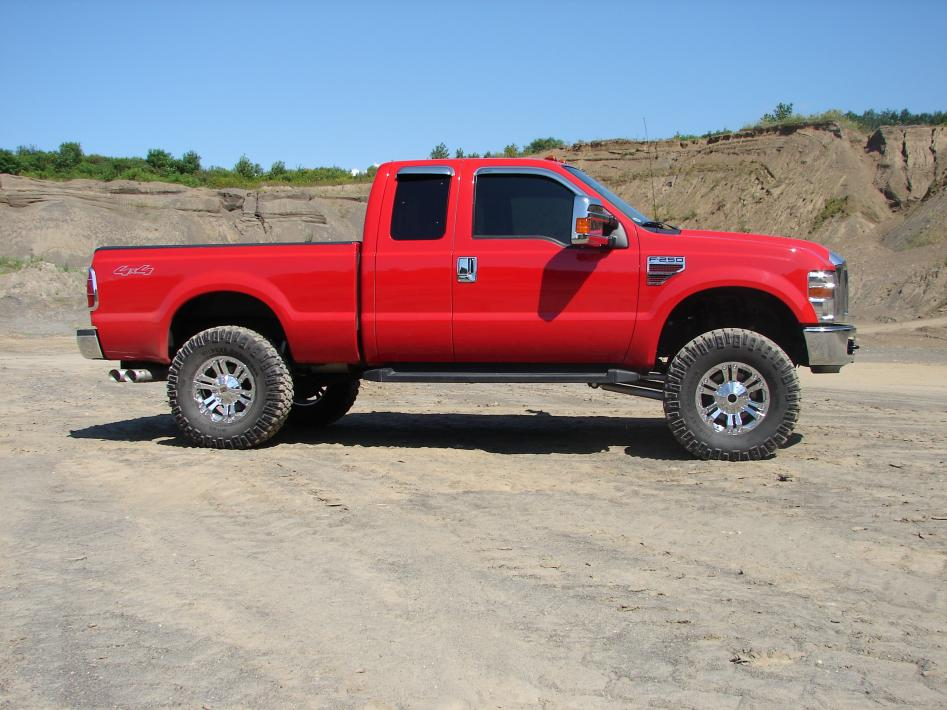 "Leveled or 6"" lift with 37's-08-4inch-37-tires.jpg"